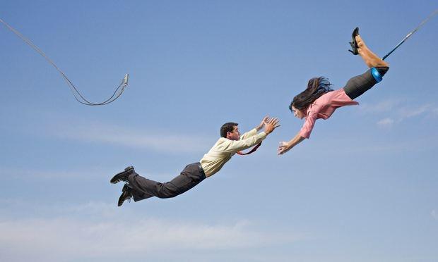 Building Trust On Virtual Teams