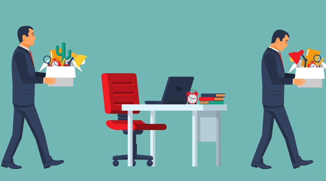 Talent Optimization:  Hire vs Inspire