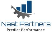 Nast Partners
